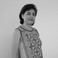 Maxy Ruz Álvarez