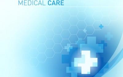 Medicine - 5