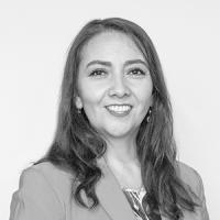 Paola Burdiles