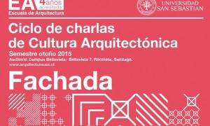Primera_Charla_Fachada