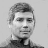 Sergio Toro
