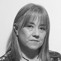 Tatiana Chávez
