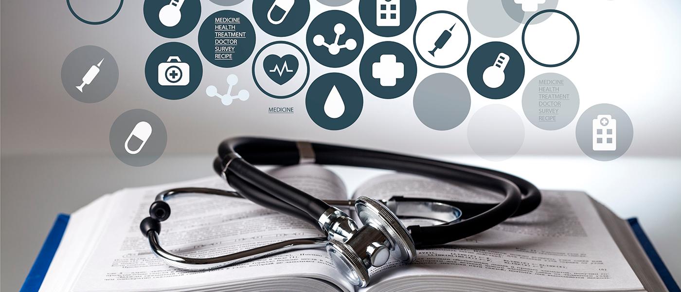 WEB-Diplomado-en-Educación-Médica-y-ciencias-de-la-Salud-43775840