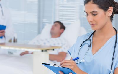 WEB-d.calidad-asistencial-y-seguridad-paciente_wavebreakmediamicro150702686