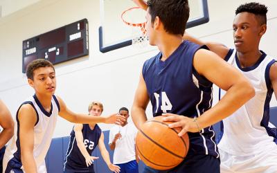 WEB-foto-web-d-entrenamiento-deportivo-etapa-escolar