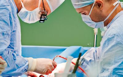 WEB-p.-especialidad-cirugia-genera