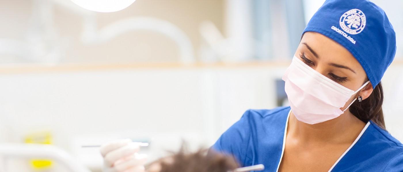 area_odontologia