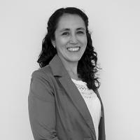 Berta Henríquez
