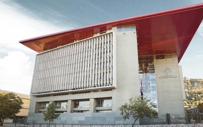 fachada-bellavista-001