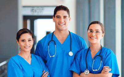 foto-web-magister-enfermeria-oncologia