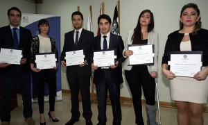 graduados-postMotricidad_Infantil