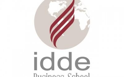 logos_IDDE
