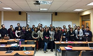 magister gestion salud 1