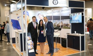 stand_lima