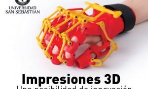 terapia ocupacional_ impresioes 3d-01