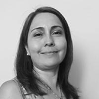 Viviana Quezada